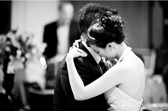 结婚攻略 结婚筹备的几大注意细节