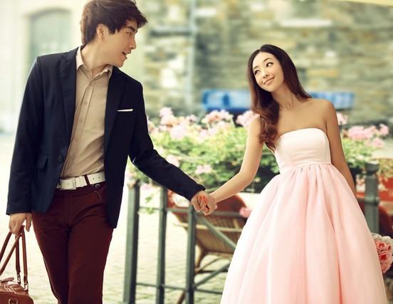中国结婚法定年龄是多少 盘点各国适婚年龄