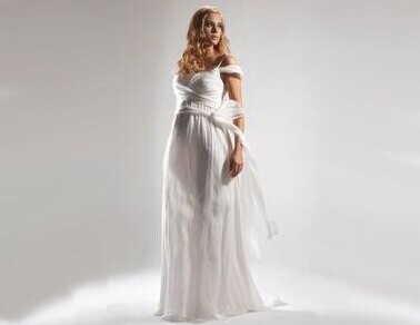 怀孕新娘在婚礼时要注意的事项