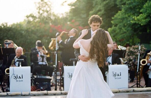 婚礼歌曲选什么 精选多首婚礼音乐