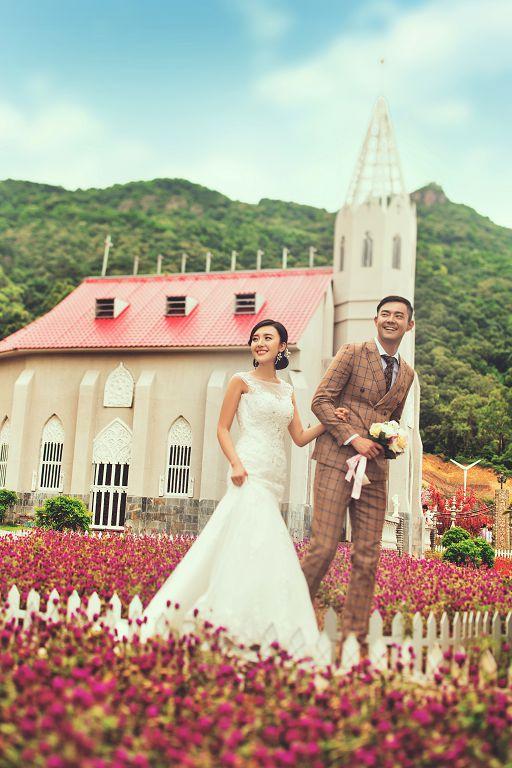 婚房布置攻略,打造婚房宁静田园美景