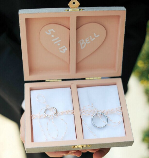 到哪里去购买结婚钻戒 怎么选结婚钻戒 婚礼猫