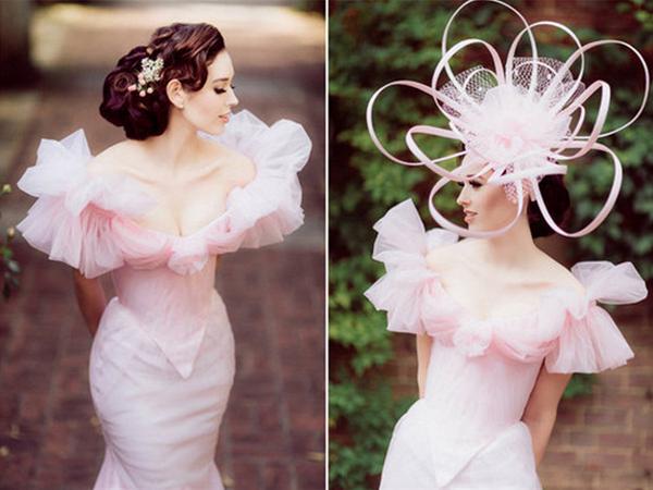 浪漫电影式婚纱照,重温经典还原最初的感动!