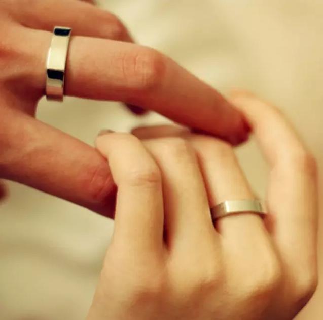 新人们必须知道的几个婚礼冷门知识!