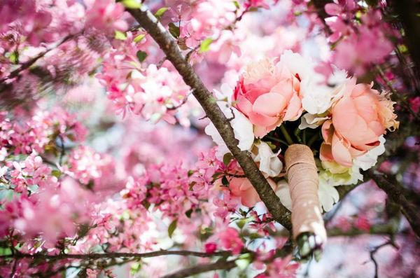 【粉色主题婚礼】粉粉嫩嫩初恋的味道