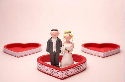 准新人须知,结婚登记需要的证件有哪些?