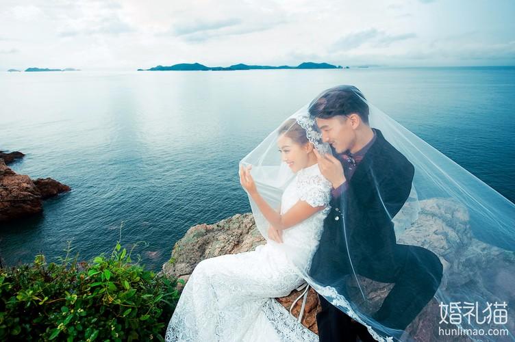 教你如何查询结婚证