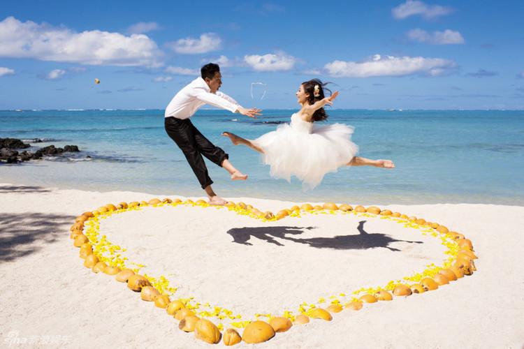 如何让婚宴办的气派豪华又省钱?