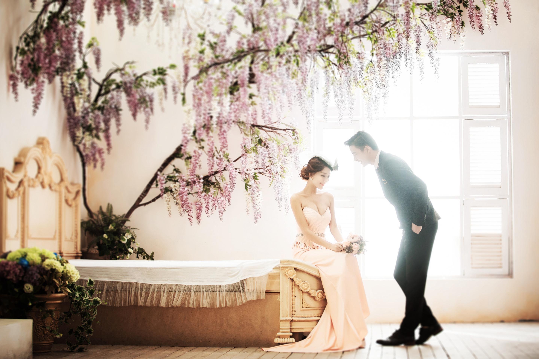 结婚吉日都有哪些,如何选择结婚吉日