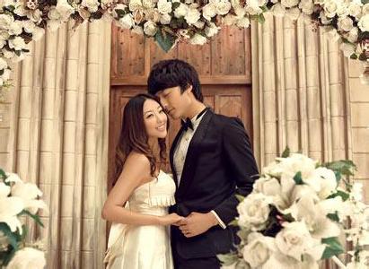 推荐婚礼策划流程  筹备婚礼更有条理