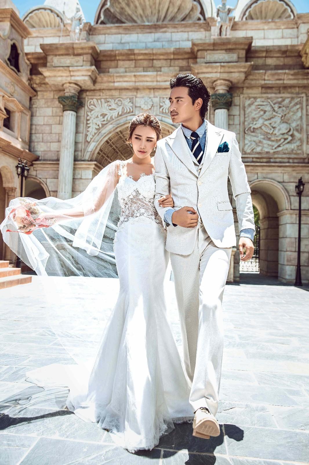 嫁女儿要准备什么嫁妆,这些嫁妆存在的意义是什么
