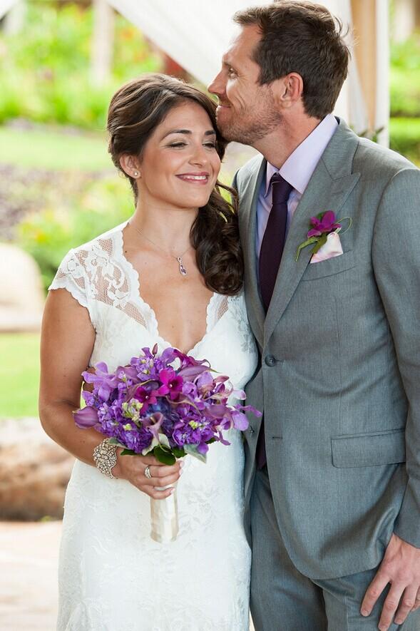 学好7个秘诀 绝对能拍出惊艳大家的婚纱照