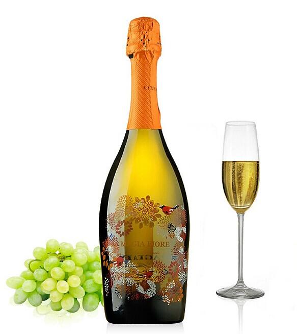 结婚攻略 根据季节及菜色选择婚宴用酒