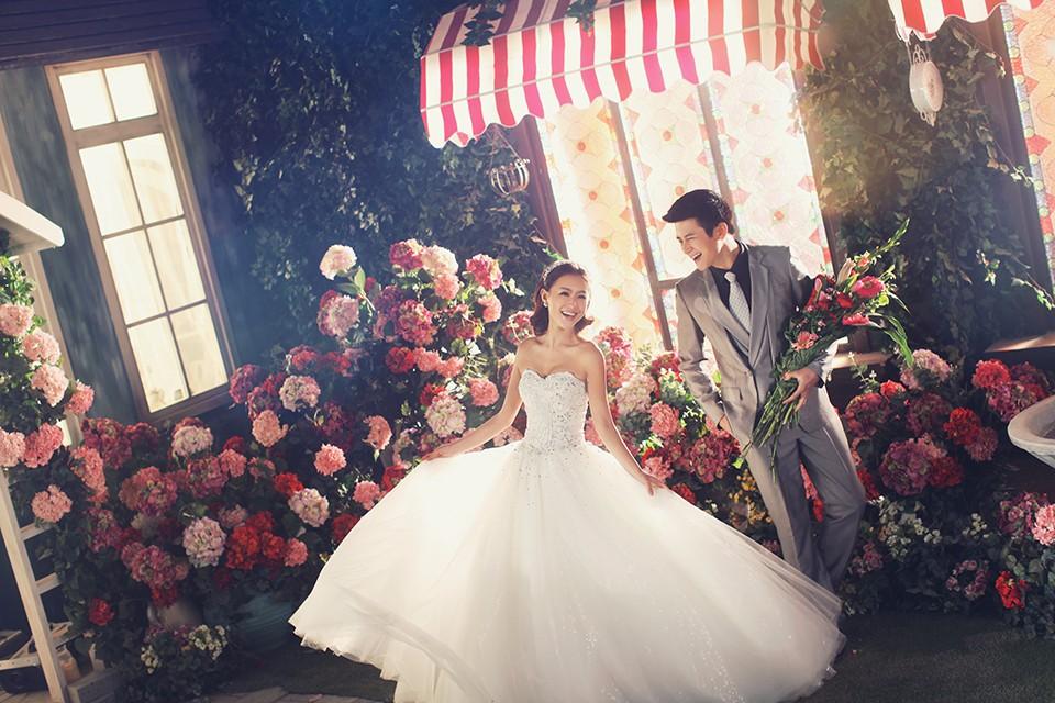 珠海出名的婚纱摄影,选择时应该注意什么