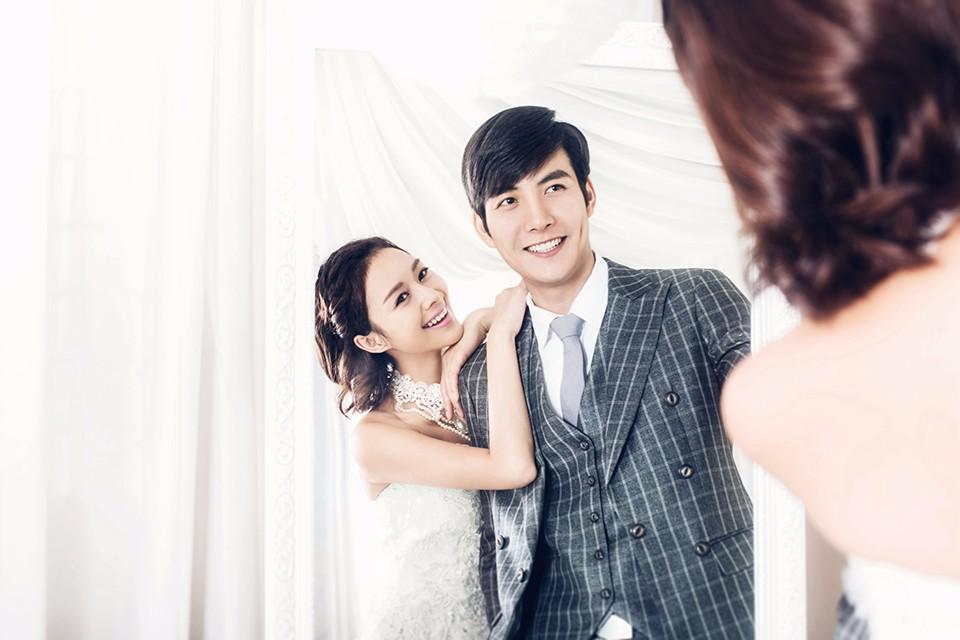 潮州婚纱照拍摄攻略,如何顺利拍摄婚纱照