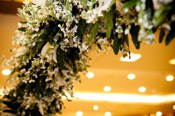 怎么预防在婚庆公司被骗 结婚实用攻略