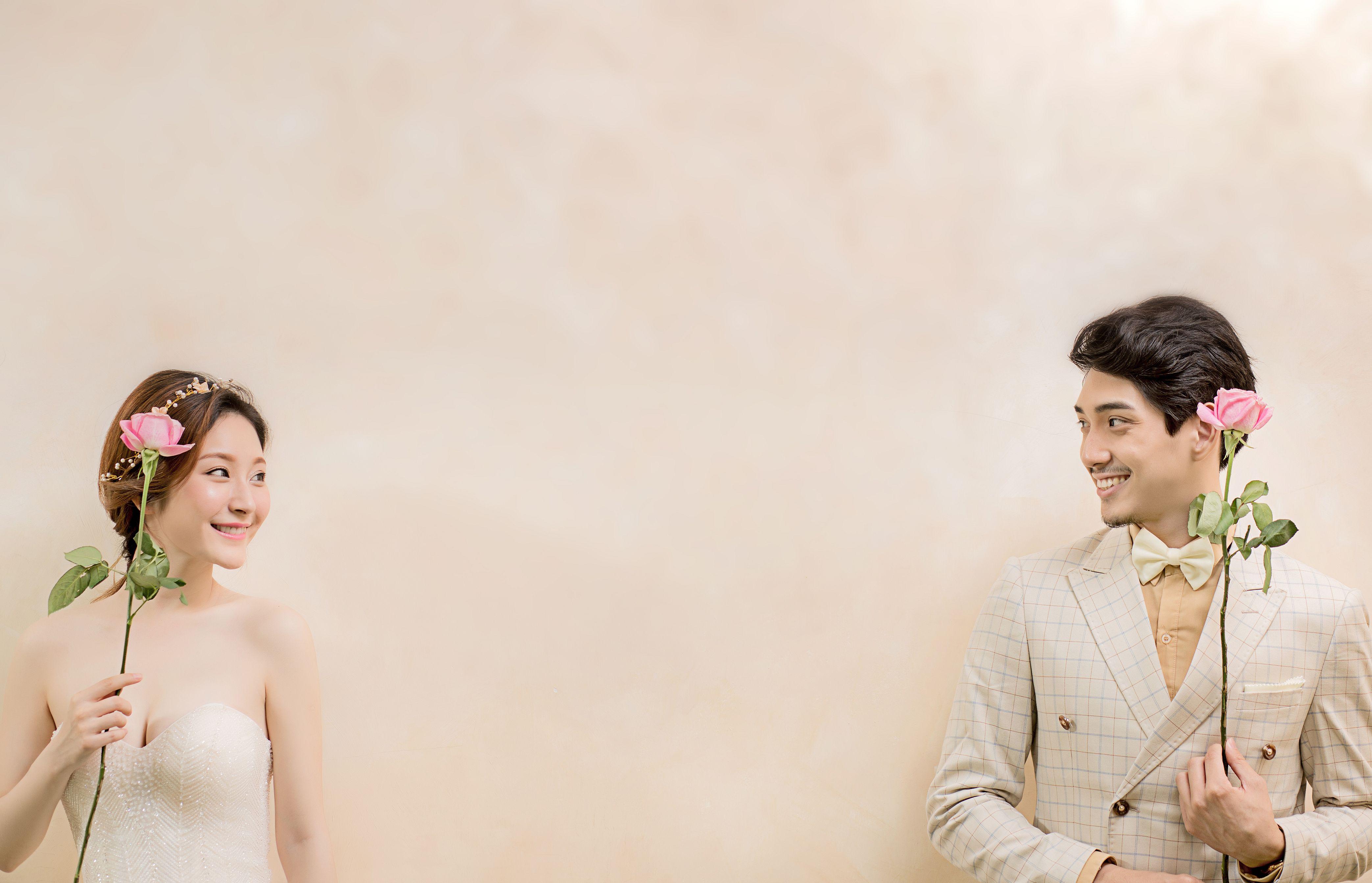 韩国婚礼歌曲,2018好听的韩国婚礼歌曲歌单