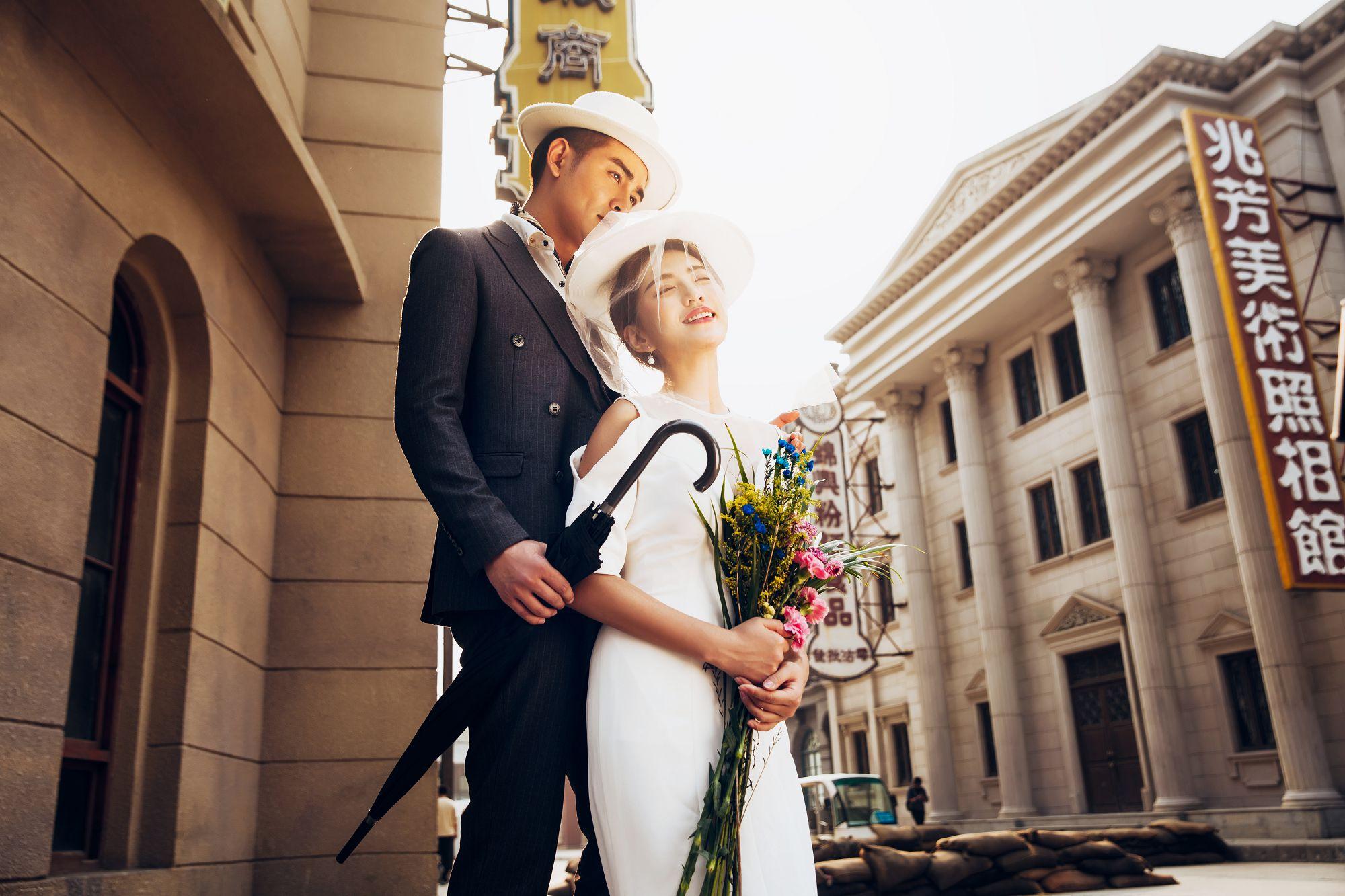 夏天结婚新娘穿什么鞋 ,适合夏天的婚鞋有哪些