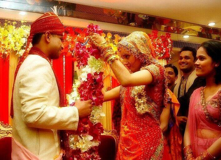 各国婚礼习俗 了解异国风情 婚礼猫