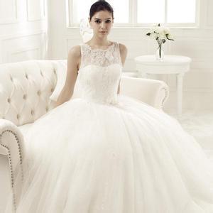 新人与影楼洽谈签协议的准备  拍婚纱照的攻略