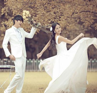超实用婚礼预算帮你打造最省钱婚礼