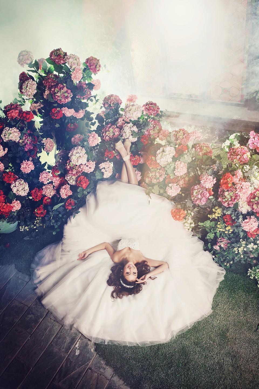 珠海婚纱拍摄地点,哪些适合拍摄婚纱照