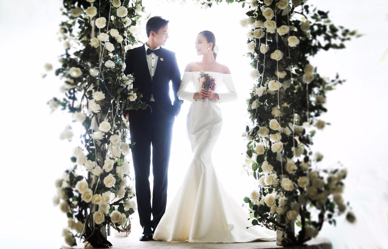 男女结婚法定年龄是多少?这个一定要知道了!