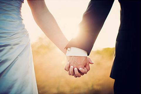 """江浙结婚习俗""""两家并一家""""合理吗?"""