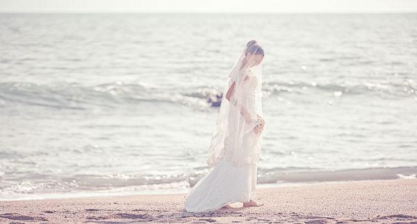 三亚婚纱摄影前十名所要具备的条件
