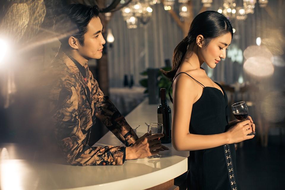 最受欢迎的海景婚纱照风格,以及新人们需要注意的事项
