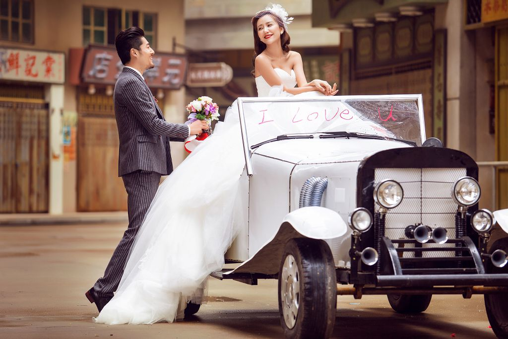 婚车租赁注意事项,租赁婚车要注意什么