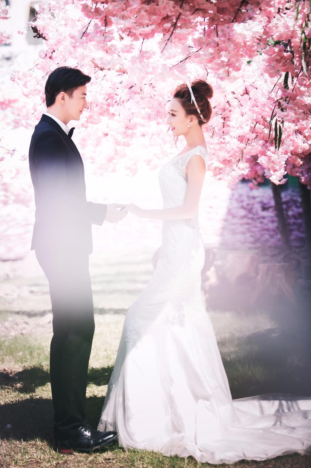 我们所知道的结婚主持人开场白台词有哪些?