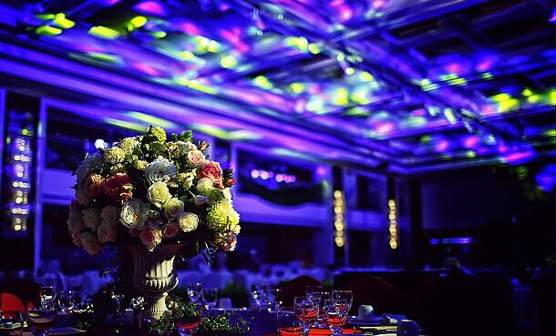 婚庆酒店的预订技巧 婚宴预定技巧大揭秘