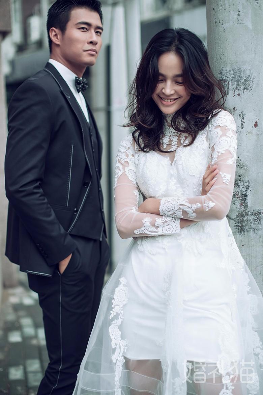 法定结婚年龄是多少,你是否达到了法定结婚年龄呢