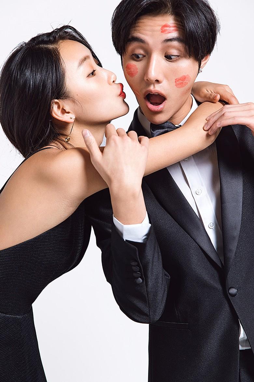2017绥化婚纱摄影排行榜前十名都有哪些?