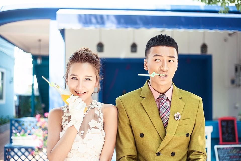 婚庆公司的优点,广州婚庆公司排名