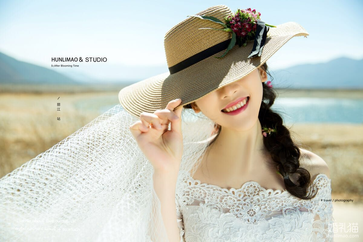 鹤岗拍婚纱照风格有哪些,必知风格大全