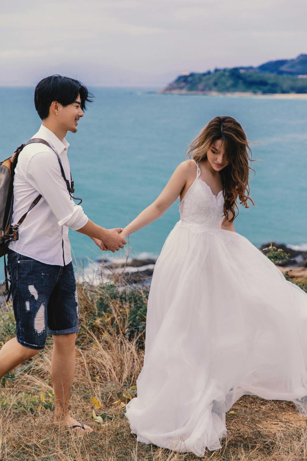 结婚当天婚床被别人睡了会怎样有什么不好的事吗