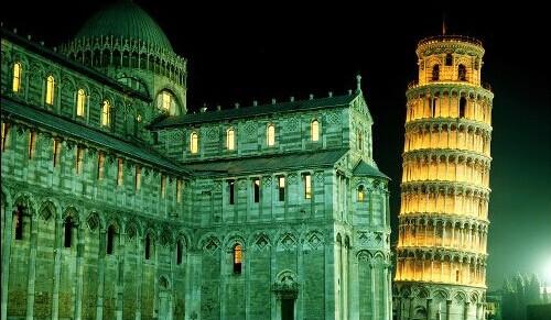 去意大利蜜月旅行 去意大利的注意事项