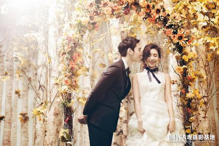 结婚红包祝福语怎么写?最新结婚红包祝福语格式