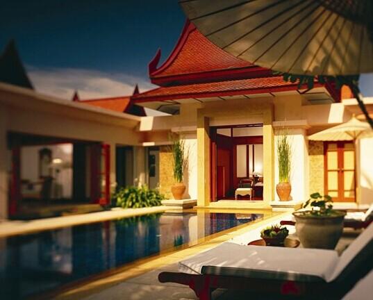 蜜月旅行去马尔代夫 婚礼猫推荐马尔代夫的酒店