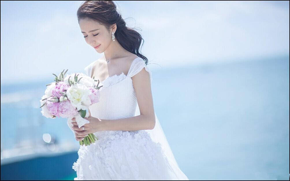海滩婚礼策划 婚礼猫教你打造梦幻沙滩婚礼