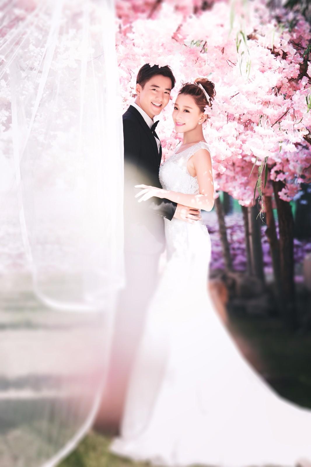 婚礼督导对于结婚新人来说可以解决很多烦心事