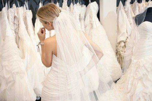 新娘瘦身有哪些原则 ?