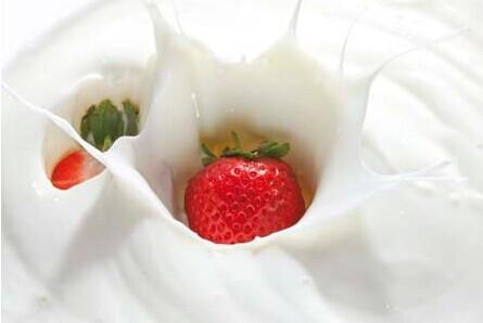 5招吃出水嫩白皙肌肤 新娘婚前美白妙招 婚礼猫