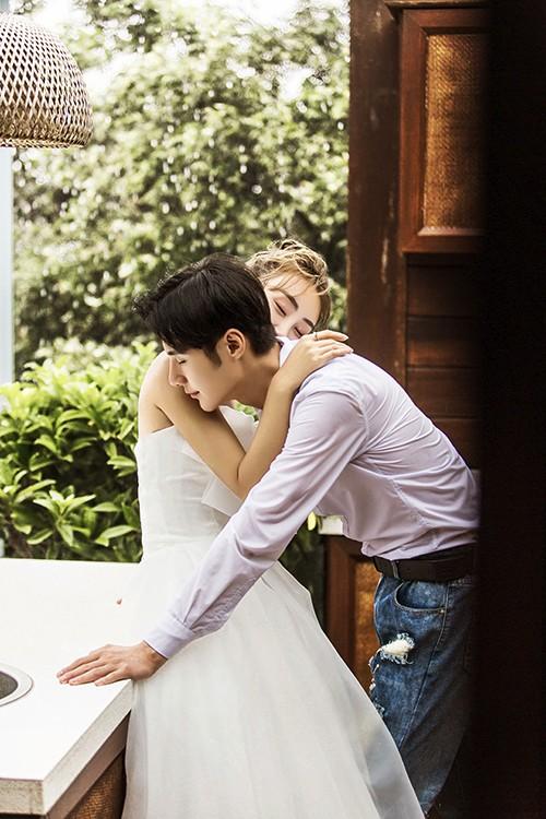 瓷婚是什么年是什么意思?每一年的婚姻叫法