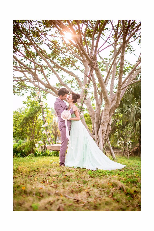 大连婚纱摄影哪家好?选择好的婚纱摄影才能留下美丽的回忆