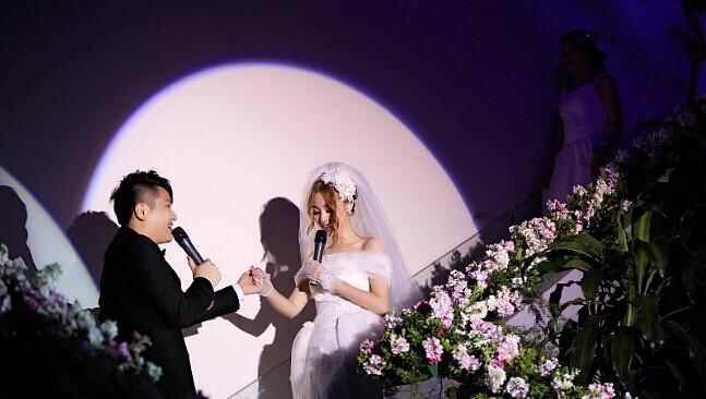 婚宴预定中不容忽视的问题 结婚攻略