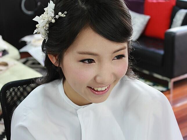 婚礼猫教你新娘美白有妙招 快速美白技巧