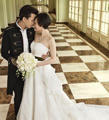 婚后夫妻该如何相处 婚姻保鲜法